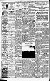 Long Eaton Advertiser Friday 28 August 1936 Page 2