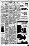Long Eaton Advertiser Friday 28 August 1936 Page 3