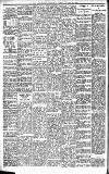 Long Eaton Advertiser Friday 28 August 1936 Page 4