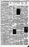 Long Eaton Advertiser Friday 28 August 1936 Page 5