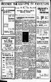 Long Eaton Advertiser Friday 28 August 1936 Page 6