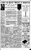 Long Eaton Advertiser Friday 28 August 1936 Page 7