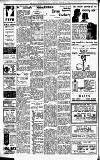 Long Eaton Advertiser Friday 28 August 1936 Page 8