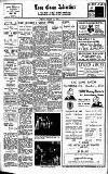 Long Eaton Advertiser Friday 28 August 1936 Page 10