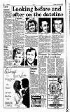 Pinner Observer Thursday 28 December 1989 Page 2