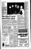 Pinner Observer Thursday 28 December 1989 Page 3