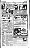 Pinner Observer Thursday 28 December 1989 Page 5