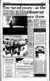 Pinner Observer Thursday 28 December 1989 Page 7