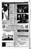 Pinner Observer Thursday 28 December 1989 Page 8