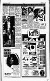 Pinner Observer Thursday 28 December 1989 Page 9