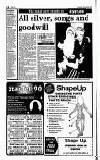 Pinner Observer Thursday 28 December 1989 Page 14