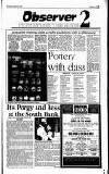 Pinner Observer Thursday 28 December 1989 Page 15