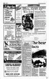 Pinner Observer Thursday 28 December 1989 Page 16