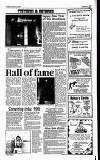 Pinner Observer Thursday 28 December 1989 Page 17