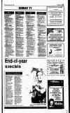 Pinner Observer Thursday 28 December 1989 Page 19