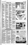 Pinner Observer Thursday 28 December 1989 Page 21