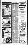 Pinner Observer Thursday 28 December 1989 Page 23