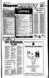 Pinner Observer Thursday 28 December 1989 Page 25