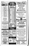 Pinner Observer Thursday 28 December 1989 Page 26