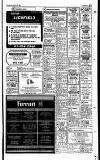Pinner Observer Thursday 28 December 1989 Page 27