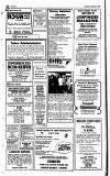 Pinner Observer Thursday 28 December 1989 Page 30