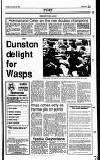 Pinner Observer Thursday 28 December 1989 Page 31