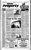 Pinner Observer Thursday 28 December 1989 Page 33