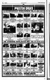 Pinner Observer Thursday 28 December 1989 Page 34