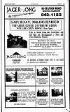 Pinner Observer Thursday 28 December 1989 Page 35
