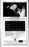 Pinner Observer Thursday 28 December 1989 Page 37