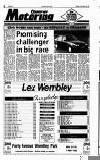 Pinner Observer Thursday 28 December 1989 Page 38