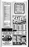 Pinner Observer Thursday 28 December 1989 Page 41