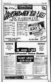 Pinner Observer Thursday 28 December 1989 Page 43