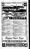 Pinner Observer Thursday 28 December 1989 Page 44