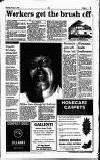 Pinner Observer Thursday 01 November 1990 Page 5