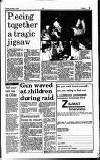 Pinner Observer Thursday 01 November 1990 Page 9