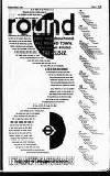 Pinner Observer Thursday 01 November 1990 Page 15