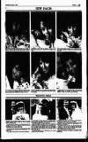 Pinner Observer Thursday 01 November 1990 Page 19
