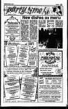 Pinner Observer Thursday 01 November 1990 Page 23