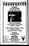 Pinner Observer Thursday 01 November 1990 Page 24