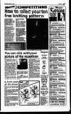 Pinner Observer Thursday 01 November 1990 Page 27