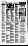 Pinner Observer Thursday 01 November 1990 Page 29