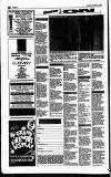 Pinner Observer Thursday 01 November 1990 Page 30
