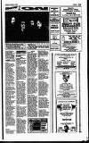 Pinner Observer Thursday 01 November 1990 Page 31