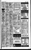 Pinner Observer Thursday 01 November 1990 Page 33