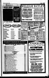 Pinner Observer Thursday 01 November 1990 Page 35