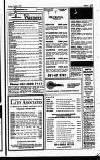 Pinner Observer Thursday 01 November 1990 Page 37