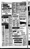 Pinner Observer Thursday 01 November 1990 Page 38
