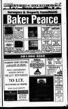 Pinner Observer Thursday 01 November 1990 Page 39