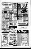 Pinner Observer Thursday 01 November 1990 Page 43